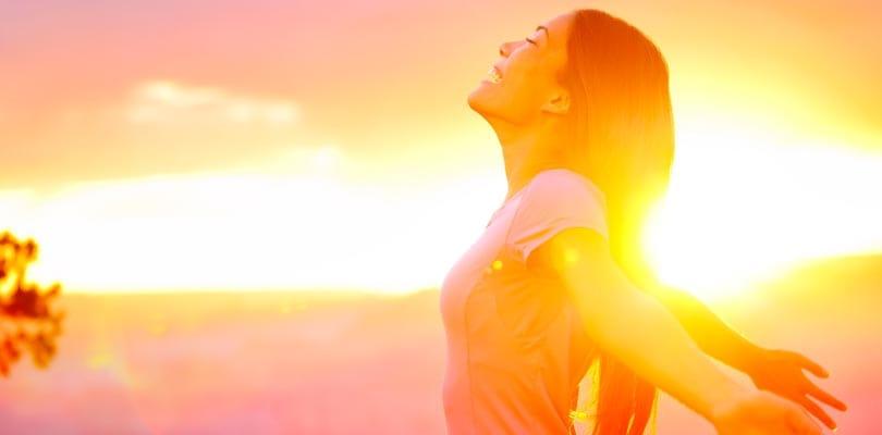 coaching conscience sagesse holistique intuitif