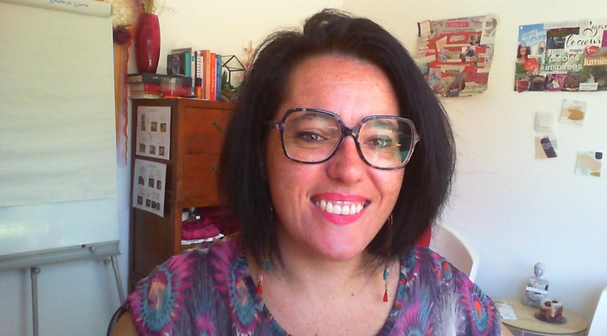 coach therapeute holistique Montélimar en ligne